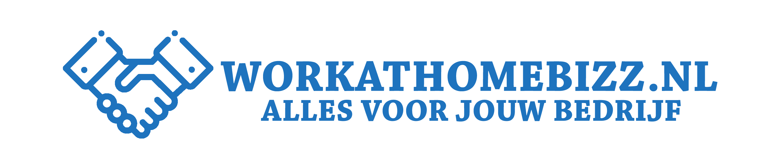 work-at-home-bizz-logo